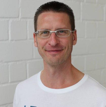 Jörg Söll - Individualpsyhologischer Berater / Lebensberatung